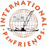 International PenFriends